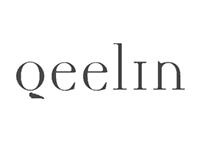ラグジュアリーブランド キーリン Qeelin