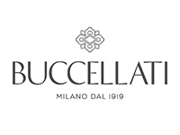 リシュモングループ ジュエリー メゾン ブチェラッティ Buccellati