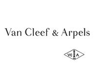 リシュモングループ ジュエリー メゾン ヴァン クリーフ&アーペル Van Cleef Arpels