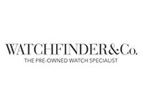 リシュモングループ オンライン ディストリビューター ウォッチファインダー Watchfinder