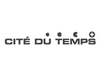 スウォッチグループ ランドマーク シテ・ドゥ・タン Cite du Temps