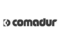 スウォッチグループ プロダクション 製造 コマドゥア Comadur