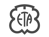 スウォッチグループ プロダクション 製造 エタ Eta