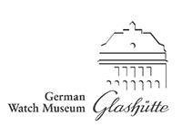 スウォッチグループ ランドマーク ドイツ時計ミュージアム グラスヒュッテ German Watch Museum Glashutte