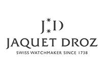 スウォッチグループ ウォッチ&ジュエリー ジャケ・ドロー Jaquet Droz
