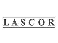 スウォッチグループ プロダクション 製造 ラスコール Lascor
