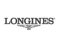 スウォッチグループ ランドマーク ロンジンミュージアム Longines Museum