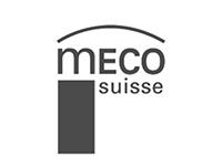 スウォッチグループ プロダクション 製造 メコ・スイス Meco Ssuisse