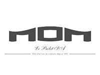 スウォッチグループ プロダクション 製造 MOM ルプレレ Mom Leprelet