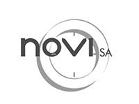 スウォッチグループ プロダクション 製造 ノビ Novi