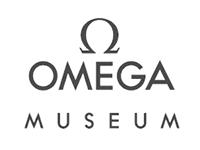 スウォッチグループ ランドマーク オメガミュージアム Omega Museum