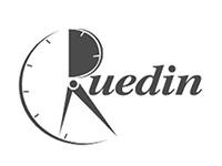 スウォッチグループ プロダクション 製造 リュダン Ruedin