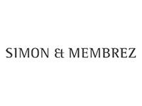 スウォッチグループ プロダクション 製造 サイモン&メンブレス Simon Membrez