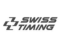 スウォッチグループ エレクトロニックシステム 電子システム スイスタイミング Swiss Timing