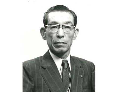 カシオ Casio 歴史 ヒストリー 樫尾忠雄