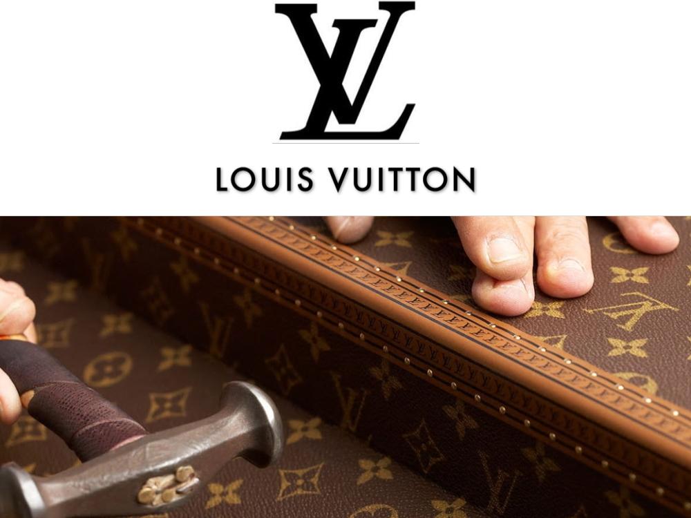 ルイ・ヴィトン 品質 高い理由