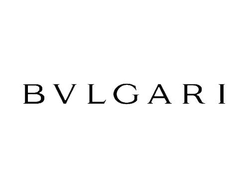 取扱いブランド品 BVLGARI ブルガリ