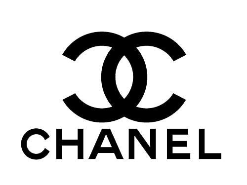 取扱いブランド品 CHANEL シャネル