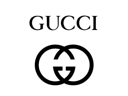 取扱いブランド品 GUCCI グッチ