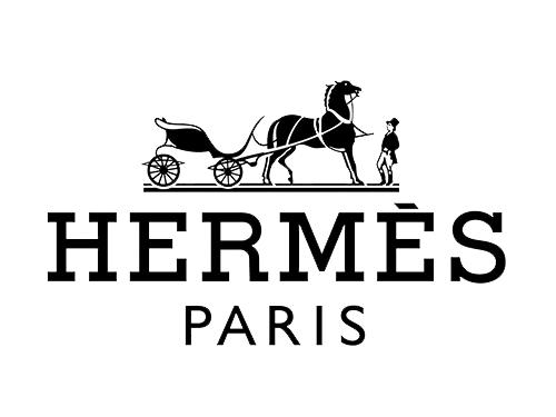 取扱いブランド品 HERMES エルメス
