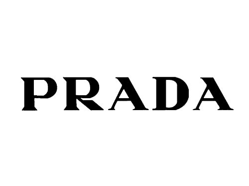 取扱いブランド品 PRADA プラダ