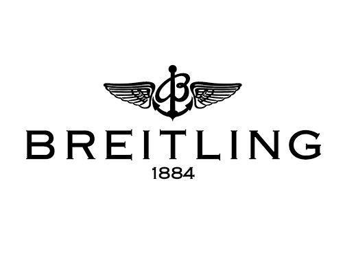 取扱いブランドウォッチ BREITLING ブライトリング