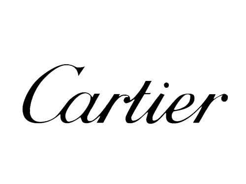 取扱いブランドウォッチ CARTIER カルティエ