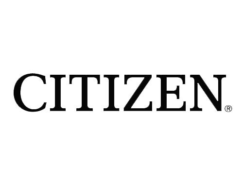 取扱いブランドウォッチ CITTZEN シチズン