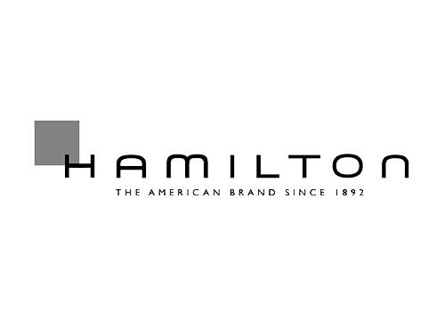 取扱いブランドウォッチ HAMILTON ハミルトン