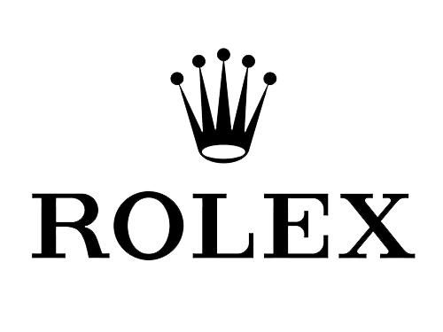 取扱いブランドウォッチ ROLEX ロレックス