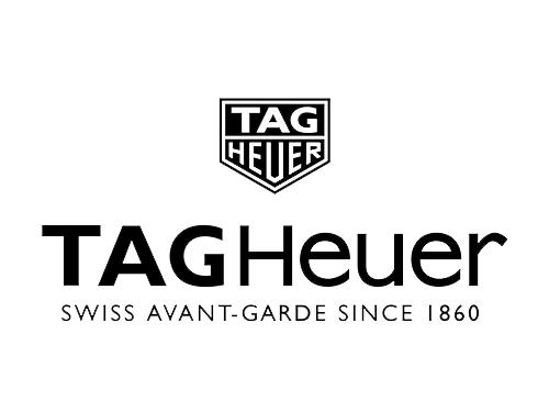 取扱いブランドウォッチ TAG HEUER タグ・ホイヤー