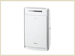 買取可能な電化製品 空気清浄機