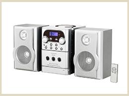 買取可能な電化製品 AVアンプ