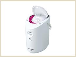 買取可能な電化製品 美容機器