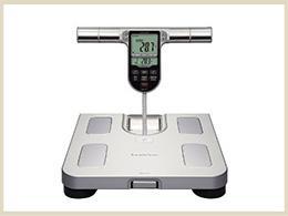 買取可能な電化製品 体脂肪計