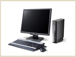 買取可能な電化製品 デスクトップパソコン