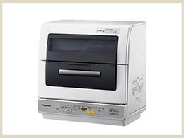 買取可能な電化製品 食器洗い機