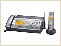 買取可能な電化製品 ファックス