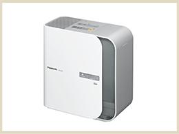 買取可能な電化製品 加湿器