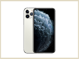 買取可能な電化製品 iPhone