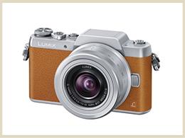 買取可能な電化製品 ミラーレスカメラ