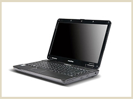 買取可能な電化製品 ノートパソコン