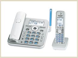 買取可能な電化製品 電話機