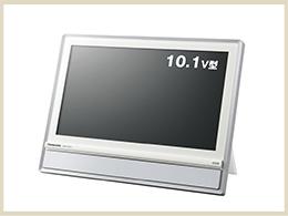 買取可能な電化製品 携帯テレビ