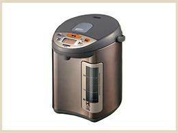 買取可能な電化製品 電気ポット