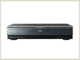 買取可能な電化製品 DVD・BDレコーダー