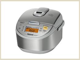 買取可能な電化製品 炊飯器