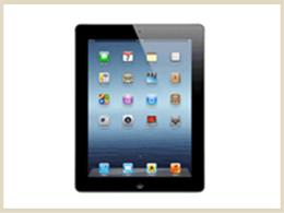 買取可能な電化製品 タプレットPC