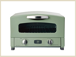 買取可能な電化製品 トースター