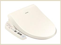 買取可能な電化製品 温水洗浄便座